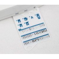 Швейно вышивальная машина Aurora Style 800