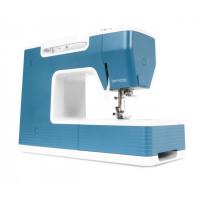 Швейная машина Bernette b05 Academy