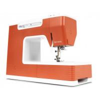 Швейная машина Bernette 05 CRAFTER
