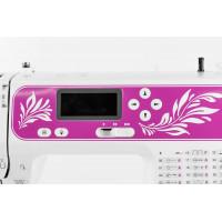 Швейная машина Janome 3700 NEW 2018