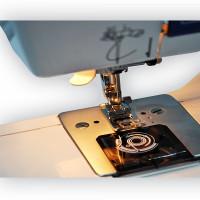Швейная машина Toyota ECO17CJ