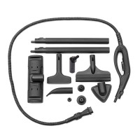 Пароочиститель-отпариватель MIE Forza Luxe