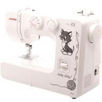 Швейная машина Janome 2323