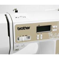 Швейная машина Brother Style 80e