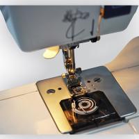 Швейная машина Toyota JNS 17CT