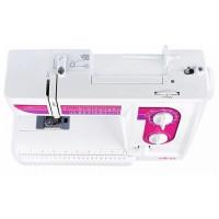 Швейная машина Elna 2800