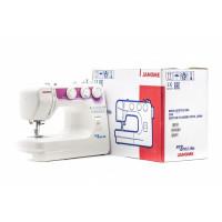 Швейная машина Janome My Style 280 ( MS 280 )