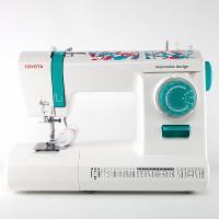 Швейная машина Toyota ECO 34C