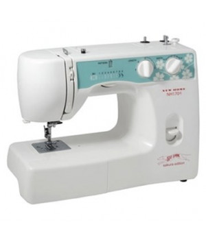 Швейная машина New Home NH 1704