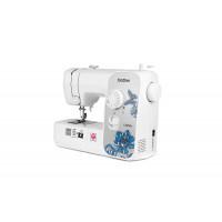 Швейная машина Brother LS250s