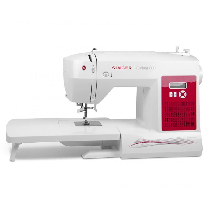 Швейная машина Singer Galant 800