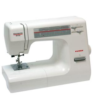 Швейная машина Family GoldMaster 8018 А