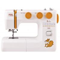 Швейная машина Janome Juno 5025S