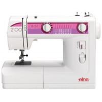 Швейная машина Elna 2100