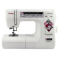 Швейная машина Janome ArtDecor 724A