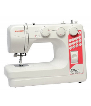 Швейная машина Family Effect line 323s