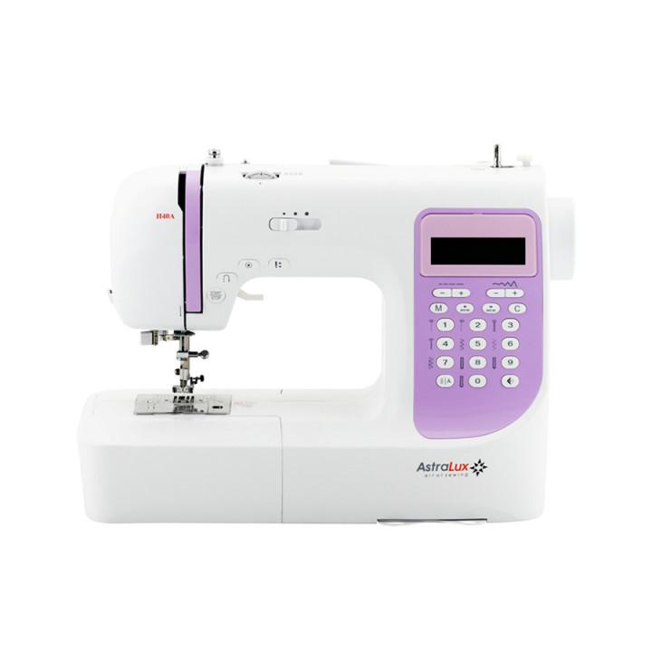 Швейная машина AstraLux Н40А