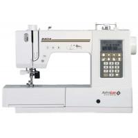Швейная машина Astralux S 20 A