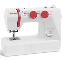 Швейная машина Janome Tip 718s
