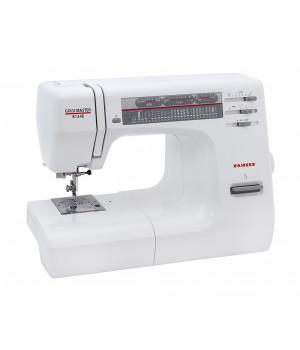 Швейная машина Family GoldMaster 8124 E