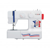 Швейная машина Astralux Paris