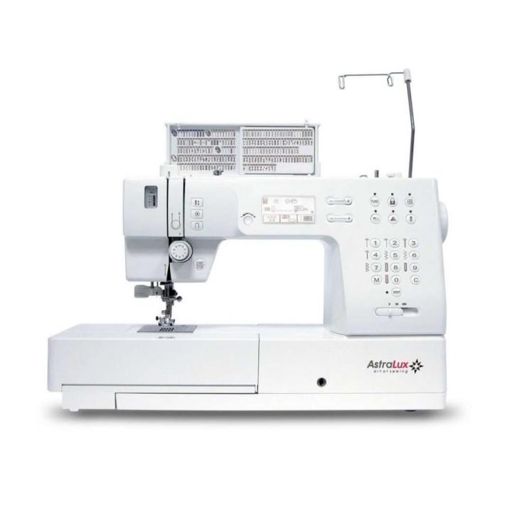 Швейная машина AstraLux R20