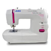 Швейная машина Juki HZL 355 ZW-A