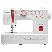 Швейная машина Leader VS 315
