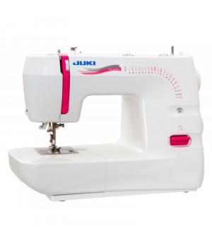 Швейная машина Juki HZL 353 ZR-A