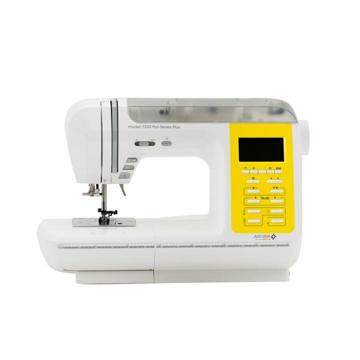 Швейная машина Astralux 7350SE