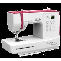 Швейная машина Bernette Sew Go 7