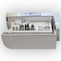 Швейная машина Juki QM-900