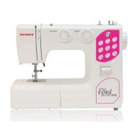 Швейная машина Family Efect Line 312