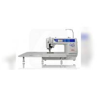Швейная машина Elna 7300