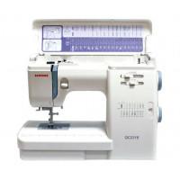 Швейная машина Janome QC 2318