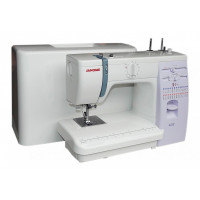 Швейная машина Janome 423S