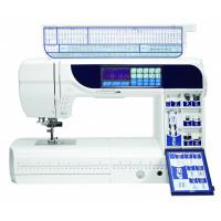 Швейная машина Elna 730 eXcellence