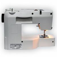 Швейная машина Toyota ERGO 26D