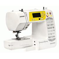 Швейная машина Janome EQ 60