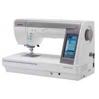 Швейная машина Janome MC 9450 QCP Horizon