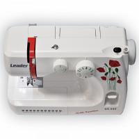 Швейная машина Leader VS 345