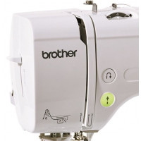 Brother INNOV-IS M270