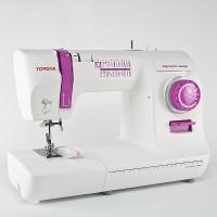 Швейная машина Toyota ECO 26A