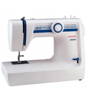Швейная машина Toyota JB 01