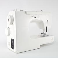 Швейная машина Toyota ES 22