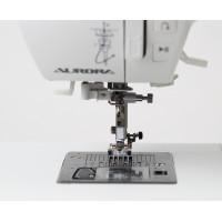 Швейно-вышивальная Aurora Style 800