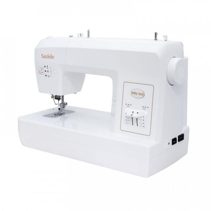 Швейная машина Babylock Sashiko 2