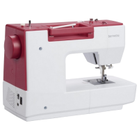 Швейная машина Bernette Sew Go 8