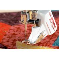 Швейная машина Bernina 780