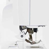 Швейная машина Bernina 880